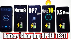 does-the-samsung-note-10-10-plus-support-fast-charging-3
