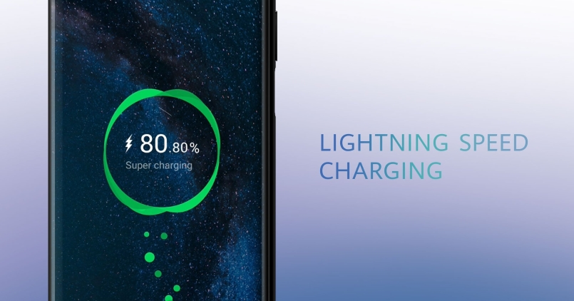 How-long-to-fully-charge-huawei-p30-p30-pro