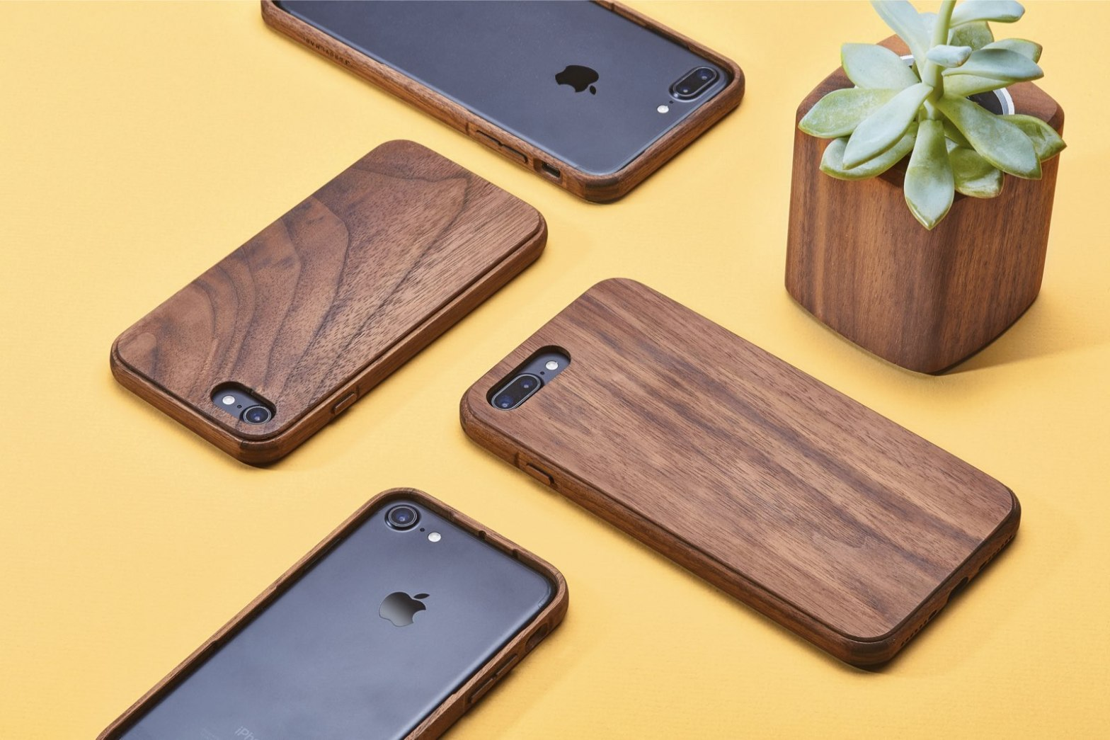 best-iphone-8-cases-for-wireless-charging
