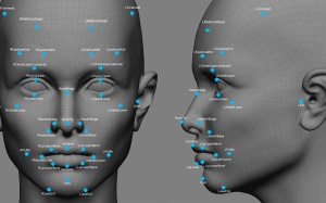 facial_recognition