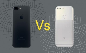 What is theDifference Between Google Pixel and iPhone 7 1.jpg
