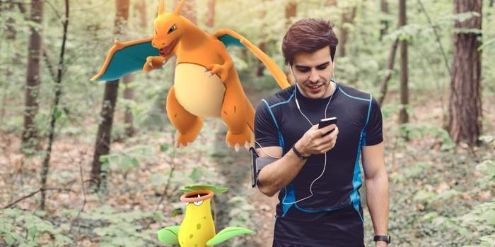 where_to_catch_your_pokémon