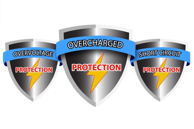 easyacc-power-bank-protection