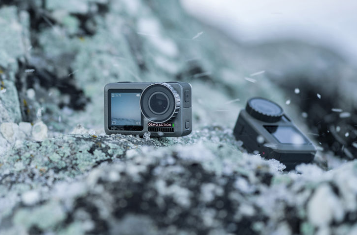 hows-the-dji-osmo-actions-microphone-can-osmo-action-connect-to-an-external-microphone-cover