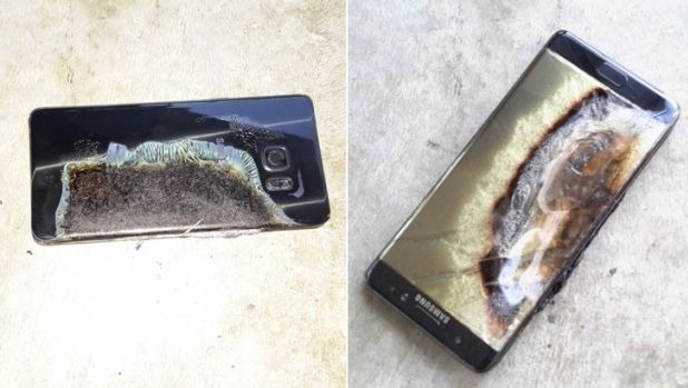 what_can_make_a_battery_explode