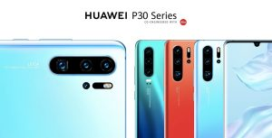 does-huawei-p30-p30-pro-support-fast-charging-1