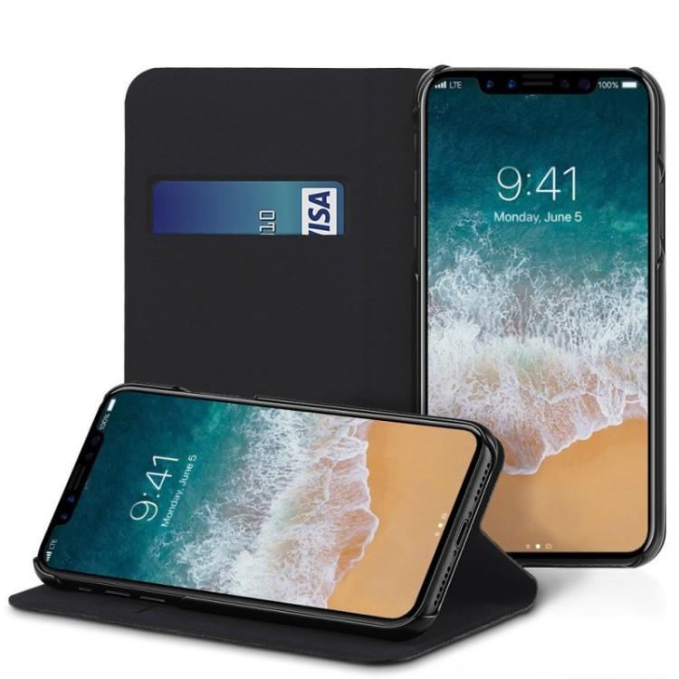 iphone_8_wallet_case