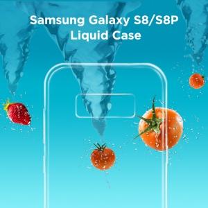 Samsung-galaxy-s8-s8P-liquid-case