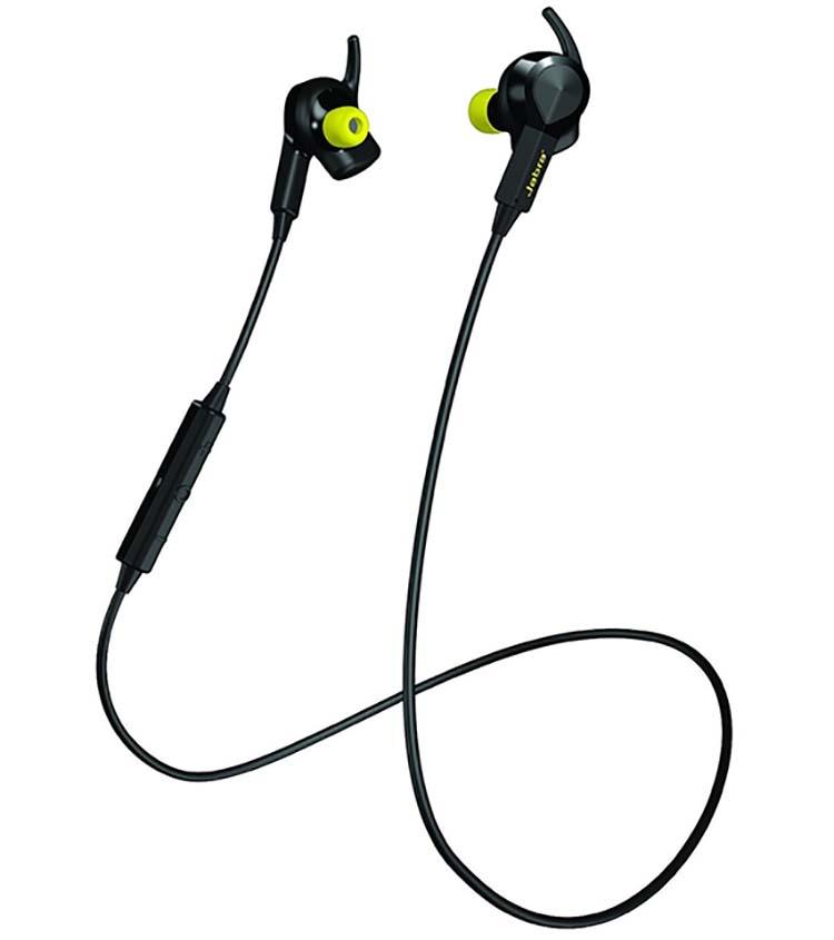 Jabra-Wireless-Bluetooth-Headset-Monitor-best-wireless-headphones-for-exercise