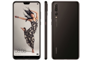 which-camera-is-better-iphone-xs-max-or-huawei-p20-pro-1