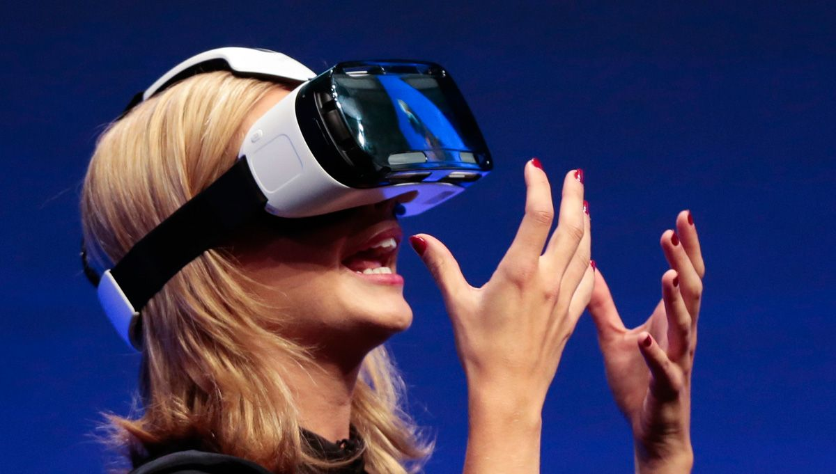 best-augmented-reality-glasses-2016