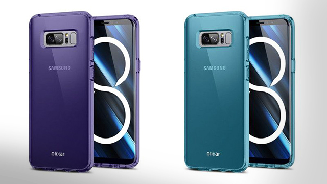 case_for_samsung_note_8