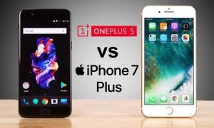 oneplus_5_vs_iPhone_7_plus