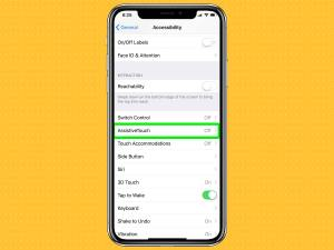 how-to-bring-back-a-home-button-on-your-iphone-x-assistivetouch-4