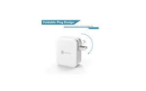 Best Wall Charger for Google Pixel C Table 2.jpg
