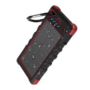 outxe-ip67-16000mah-solar-charger