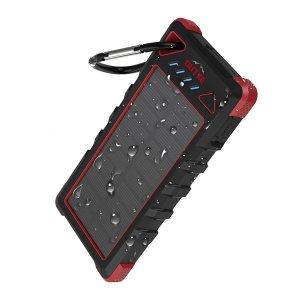 outxe-ip67-16000mah-solar-charger