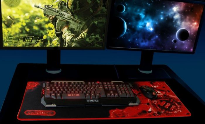 steelseries_qckgaming_mouse_pad