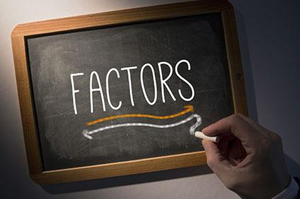 factors-affecting