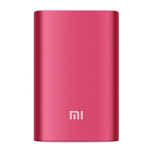 Best power bank 10000mAh: Xiaomi, Samsung, EasyAcc or Anker?: xiaomi mi power bank 10000