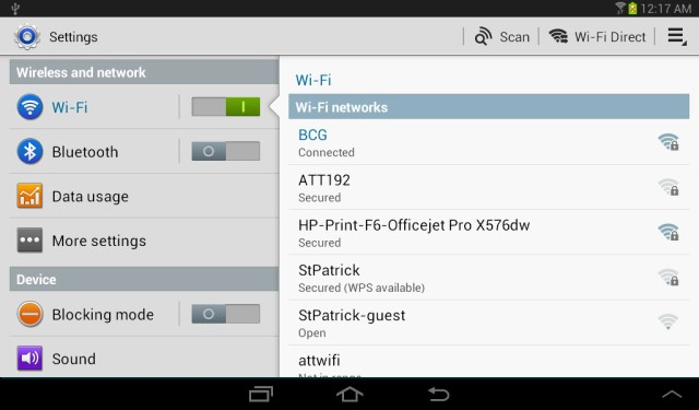 how-to-connect-tablet-to-wifi-printer-choose-wfi
