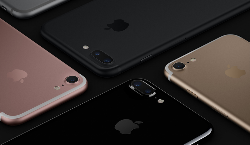 how-much-will-the-iphone-7-price-drop-after-the-release-of-apple-iphone-8