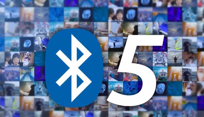 what_is_bluetooth_5.0_and_how_can_i_use_it