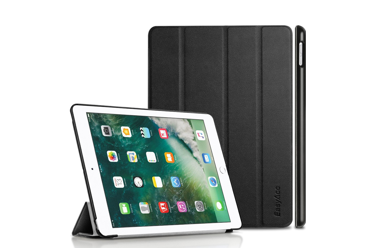 easyacc-ultra-slim-smart-case-with-stand-for-ipad-97-2017