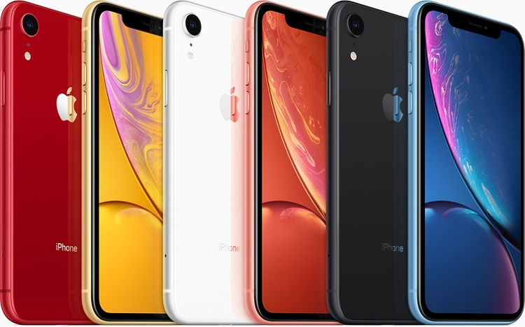 is-iphone-xr-really-worth-buying-3