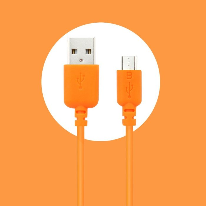ezopower_charge_cable