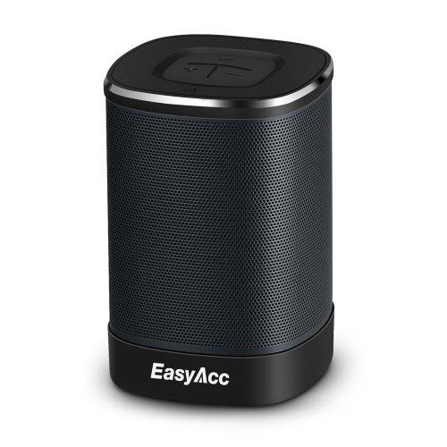 EasyAcc-DP100-4
