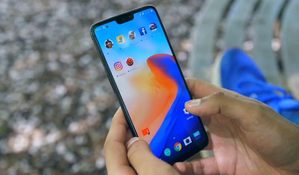 Is-OnePlus 6-Really-Worth-It -2