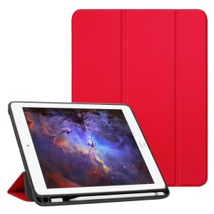 best-ipad-9-7-2018-cases-with-pencil-holder-5-typical-kinds-4