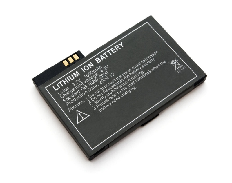 lithium-ion_battery