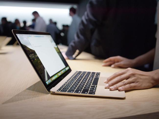 upgrade_hardware_to_make_macbook_pro_run_faster