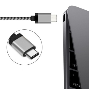 USB Type-C and USB Power Delivery: New Technology to Charge and Transfer Faster: USB Type-C Cable 2