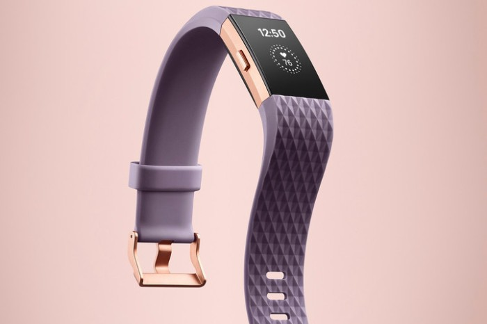fitbit_charge_2