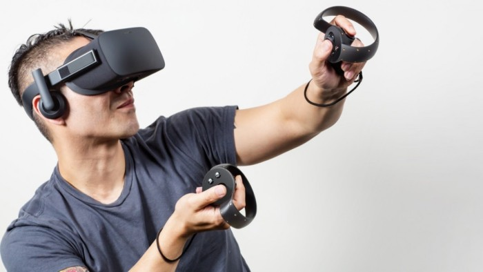 what_is_virtual_reality