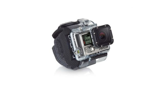 best_GoPro_accessories_for_snorkeling:spire_lamella_protective_box