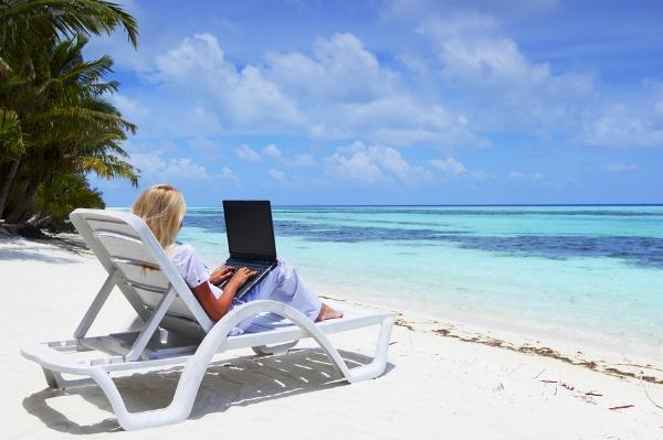 best_laptops_for_travel