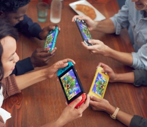 does-the-nintendo-switch-lite-support-multiplayer-games-4