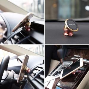 easyacc-universal-magnetic-car-mount-holder