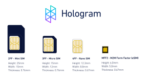 does-samsung-galaxy-note-10-have-esim-technology-different-sim-cards