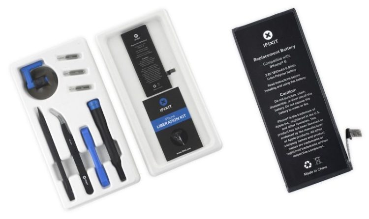 ifixit-iphone-6-battery-replacement