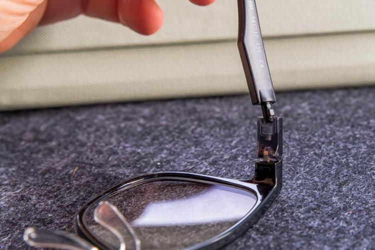 Xiaomi Glasses New Arrive 3