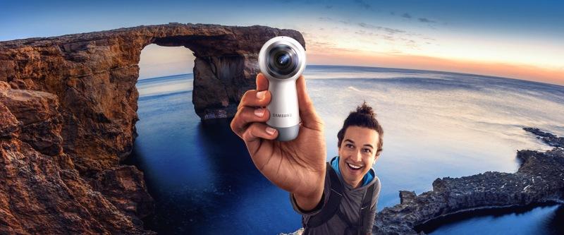 is-samsung-gear-360-2017-camera-waterproof