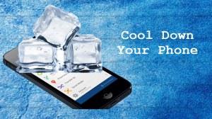 cool_down_a_phone