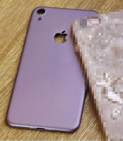 iPhone-7-Proto-01