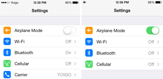 what-is-airplane-mode-on-cell-phone-1
