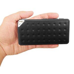 best-cheap-portable-bluetooth-speake-Adfili- Wireless-Bluetooth-Speaker